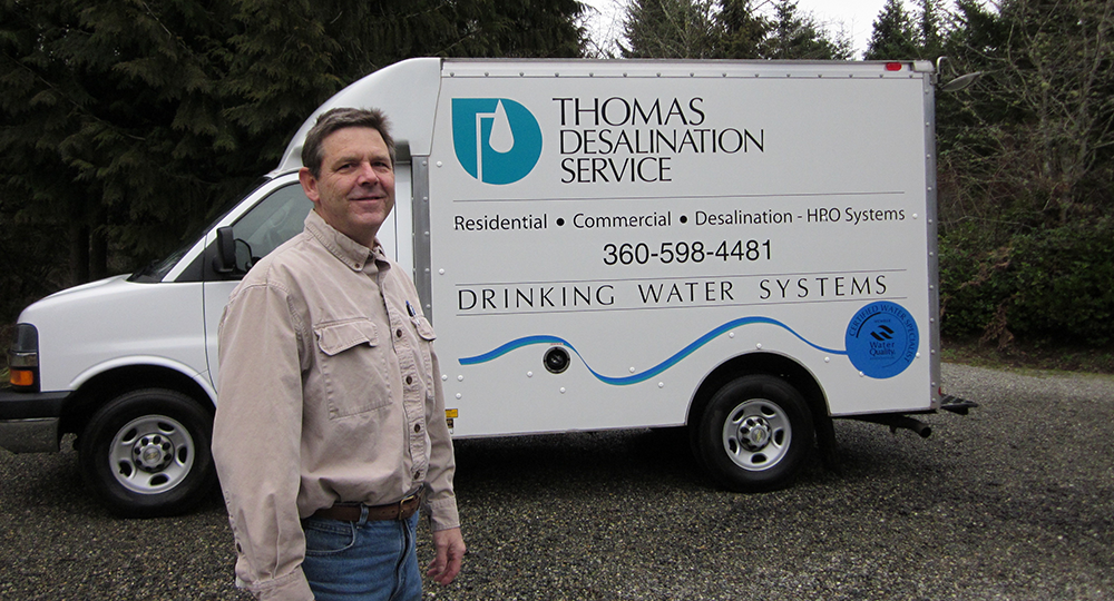 about-thomas-desalination