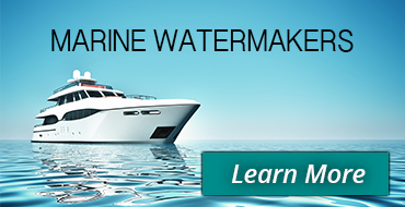 marine-watermakers